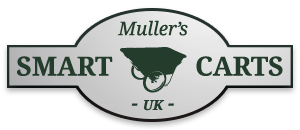 Smart Carts UK